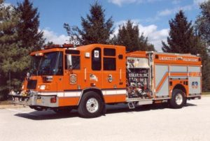 engine-633